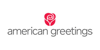 american-greetings-logo-2017