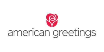 american-greetings-logo-2017