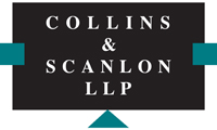 collinsscanlon-logo