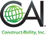 constructability-inc-200