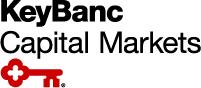 keybanc-logo