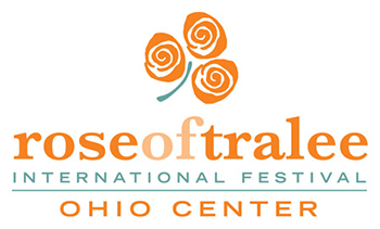 Ohio Rose Center
