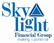 skylight-financial-group-logo