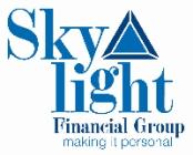 skylight-financial-group-logo