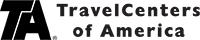 ta-travelcentersofamerica-200px